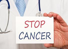 лимфома, лечение Т-клеточной лимфомы в Турции, лечение рака крови в Турции, лимфома Ходжкина, неходжкинская лимфома, В-клеточная лимфома, пересадка костного мозга в Турции, трансплантация костного мозга за рубежом