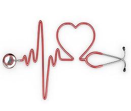 кардиология в Турции, ишемическая болезнь сердца, ишемия миокарда, тромбоз, атеросклероз, тахикардия, гипертрофия миокарда, курение, диабет, ожирение, стресс, спазм сосудов, эффор-тест, ЭХО сердца, короногрфия, ЭКГ, ангиопластика, стентирование, контрпульсация, аортокоронарное шунтирование