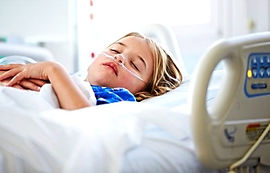 детская пульмонология, лечение в Турции, альвеолит, аспирационные процессы, бронхиолит, бронхиальная астма, бронхолёгочная дисплазия, врождённый стридор, крапивница, отёк Квинке, муковисцидоз, пневмония, поллиноз, туберкулёз, фибриоз лёгких, хронический бронхит, цилиарная недостаточность, трахеобронхомаляция, врождённые пороки развития лёгких, бронхов, лёгочных сосудов, кашель, мокрота, хрипы, ингаляции, инфузионная терапия, этиотропная терапия, дренажирование, кинезитерапия, бронхоскопия, биопсия лёгких