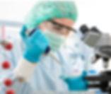 Гепатология - лечение гепатита В в Турции и за рубежом, гепатит В, диагностика гепатита в Турции, интерферон альфа, лечение гепатита В инъекциями интерферона, заболевания печени, острый гепатит, хронический гепатит, осветление кала, боль в животе, тёмный цвет мочи, пересадка печени в Турции, цирроз печени, рак печени, трансплантация печени в Турции, антигены, прививка от гепатита В, фибросканирование