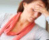 психологические проблемы, алкоголизм, наркомания, фобии, депрессии, лечение в Турции, психологические трейнинги, психологическая реабилитация