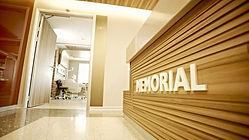 мемориал госпиталь, MediPort, Memorial Hospital Sisli, Memorial Hospital Istanbul, Memorial Hospital Mediport