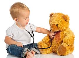 детская неврология в Турции, лечение в Турции, детские неврологические заболевания, повышенная возбудимость, перинатальная энцефалопатия, расстройства сна, судороги, эпилепсия, наследственные миопатии, вегетативная дистония, амиотрофия, миастения, внутричерепное давление, мышечный тонус, задержка психоречевого развития, задержка двигательного развития, энурез, заикание, энцефалит, гидроцефалия, тики, энкопрез снохождение гиперактивность агрессивность аутизм невроз менингит церебрастенический синдром ревматический васкулит астеническое состояние, аневризма, тромбоз синусов, лактатацидоз, окклюзия сосудов, потери сознания, плач, закатывания глаз, головные боли, панические атаки, кошмары, паралич, гиподинамия