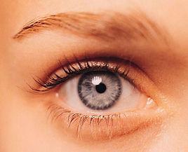 пересадка роговицы (кератопластика), замена части роговицы, восстановление функций и строения роговицы, кератоконус, дистрофия Фукса, истончение роговицы, помутнение роговицы, отторжение донорской роговицы, отёк роговицы, помутнение хрусталика (катаракта), повышение глазного давление (глаукома), поиск донорской роговицы, роговицы умерших доноров, донорская роговица, замена внутреннего слоя роговицы, глубокая пластинчатая трансплантация, пересадка слоистой поверхности, замена поверхностный слоёв