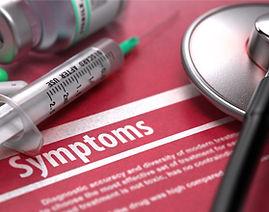 гематологические заболевания в Турции, апластическая анемия, миелодиспластический синдром, пересадка костного мозга в Турции, пересадка стволовых клеток