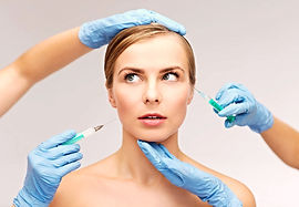 дерматология, лечение в Турции, дерматологические заболевания, ботокс, борадавки, папилломы, выпадение волос, псориаз, лимфома кожи, пигментация, витилиго, герпес, дерматит, лишай, угри, акне, экзема, меланома, красная волчанка, себорейный кератоз, гипергидроз, васкулит, аутоиммунные заболевания