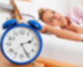 нарушения сна, лечение в Турции, центр нарушений сна, лунатизм, бессонница, патологическая сонливость, ночное недержание мочи, нарколепсия, ночные страхи, снотворные препараты, длительное засыпание, нарушение пробуждения, тревожное состояние перед сном недосып, поверхностный сон, усталость, беспокойный сон, сонливость, полисомнография, ЭЭГ, средняя латентность сна