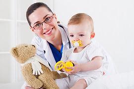 педиатрия  в Турции, детские заболевания, профилактика детских заболеваний, симптомы детских заболеваний, свинка, паротит, ветрянка, краснуха, корь, рахит, ревматизм, косоглазие, коклюш, дистрофия, дифтерия, нефрит, аллергия, астма