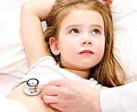 детская кардиология, лечение детских кардиологических заболеваний в Турции, аритмия, врождённые пороки сердца, миокардит, стеноз аорты, стеноз лёгочной артерии, острая сосудистая недостаточность, сердечная недостаточность у детей, холтер, стресс-тест, детские кардиоваскулярные операции, операции на сердце у детей, стентирование, врождённые патологии сердца, эмболизация сосудов