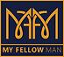 mfm logo.png