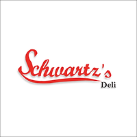 schwart-s_curtis_m_corp.png