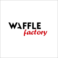 waffle_factory_curtis_m_corp.png
