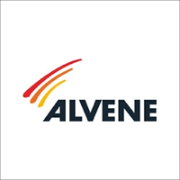 alvene_logo_curtis_m_corp.png