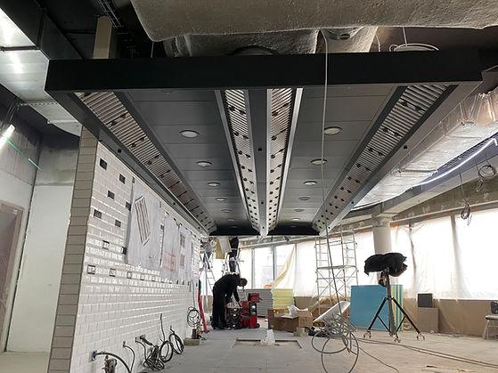 photo plafond filtrant.jpg