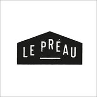 le_preau_curtis_m_corp.png