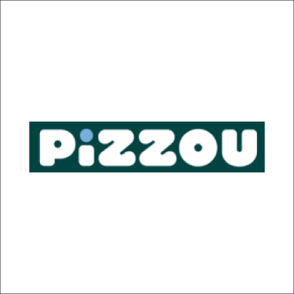 pizzou_logo_curtis_m_corp.png