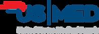 US-MED-Logo_Color_large.png