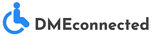 DMEconnected Logo.png
