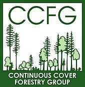 Forest Surveys
