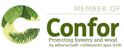 Forest Surveys Confor