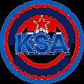 KSA Logo_FINAL.png