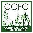 CCFG_Logo_Small.jpg