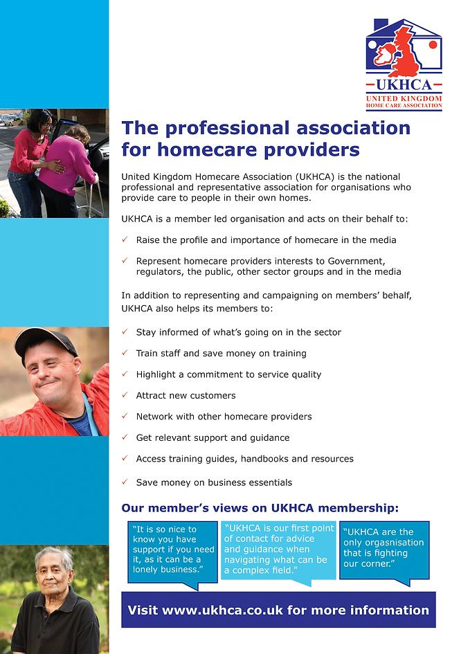 A5 membership flyer 130716 MK-1.png