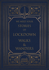 1. Lockdown Stories Cover.png