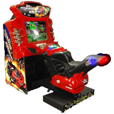 Игровые автоматы в аренду 50 50 полная версия сайта казино вулкан