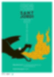 concurs sjordi 2019 cartell_pages-to-jpg