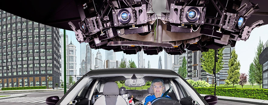 Toronto_Rehab_Driverlab_04-1.jpg
