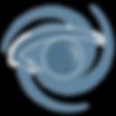 vims_logo_trans.png
