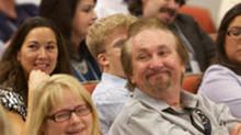 Why we plan the PIO Symposium each year