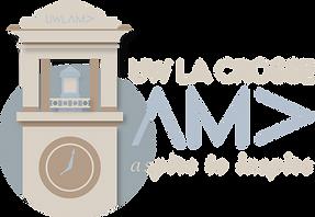 2021_uwlama_main_logo.png