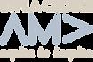 2021_uwlama_textonly_logo.png
