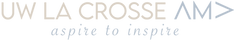 2021_uwlama_textonly_horizontal_logo.png