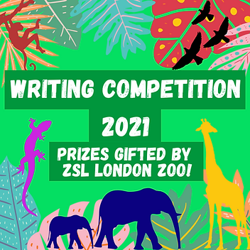 Copy of AA Writing Comp SM post.png