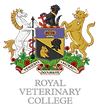 The_Royal_Veterinary_College_crest (1).p