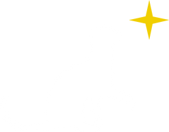 animal_aspirations_logo_white_notext_edi