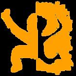 logo_carajillos_yellow.png