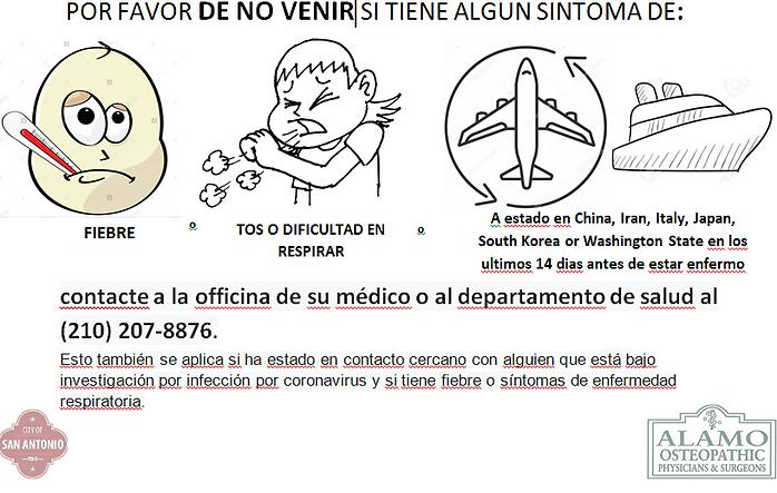 web spanish.PNG