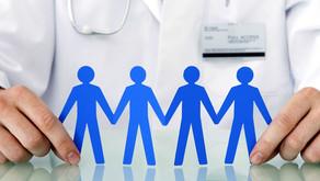 Los Beneficios de Recibir Atención centrada en el Paciente