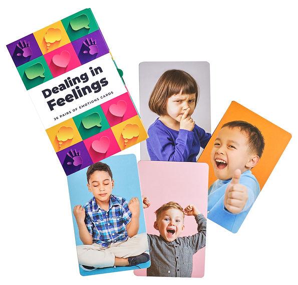 Dealing in Feelings emotions cards_edited.jpg