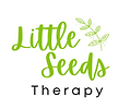 Little  Seeds logo 7.png