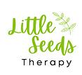 Little  Seeds logo 7.png