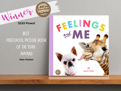 Powol Picturebook of Year Award-2.png