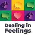Dealing-in-Feelings_logo.jpg
