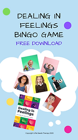 Free Bingo Download