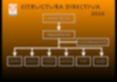 estructura directiva.png