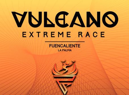 VULCANO EXTREM RACE